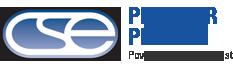 Corrigan Sports Enterprises - Girls LAX Profiler App